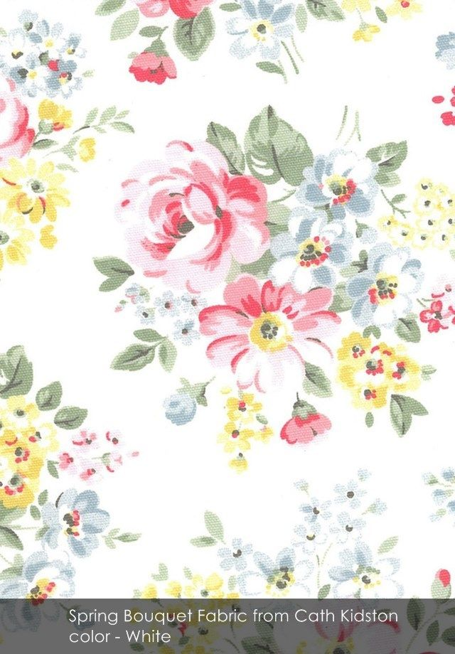 11 Best Cath Kidston Images On Pinterest Iphone