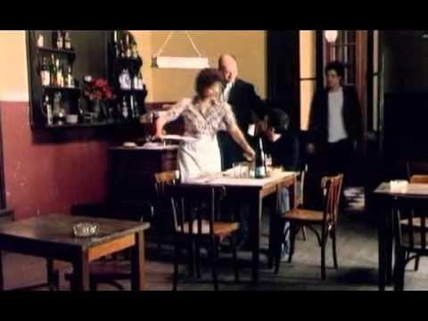 El Dedo en la Llaga- Cine Argentino - YouTube Youtube, Argentina, Movies, Youtubers, Youtube Movies
