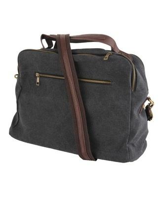 Medium Denim Handbag