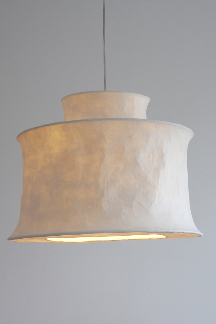 116 best illuminazione images on Pinterest | Lampshades, Lights ...