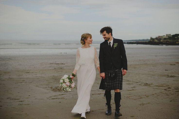 Anna Urban Photography, The Vintage Wedding Show, Waldorf Astoria Edinburgh - The Caledonian on Sunday 7th February, 11am-4pm