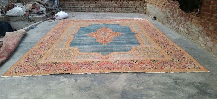 Vintage vloerkleden en Kelims   Rozenkelim.nl – Groot assortiment Kelim tapijten