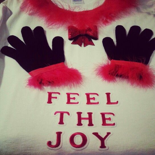 514 best Tacky Ugly Sweaters - Christmas images on Pinterest ...