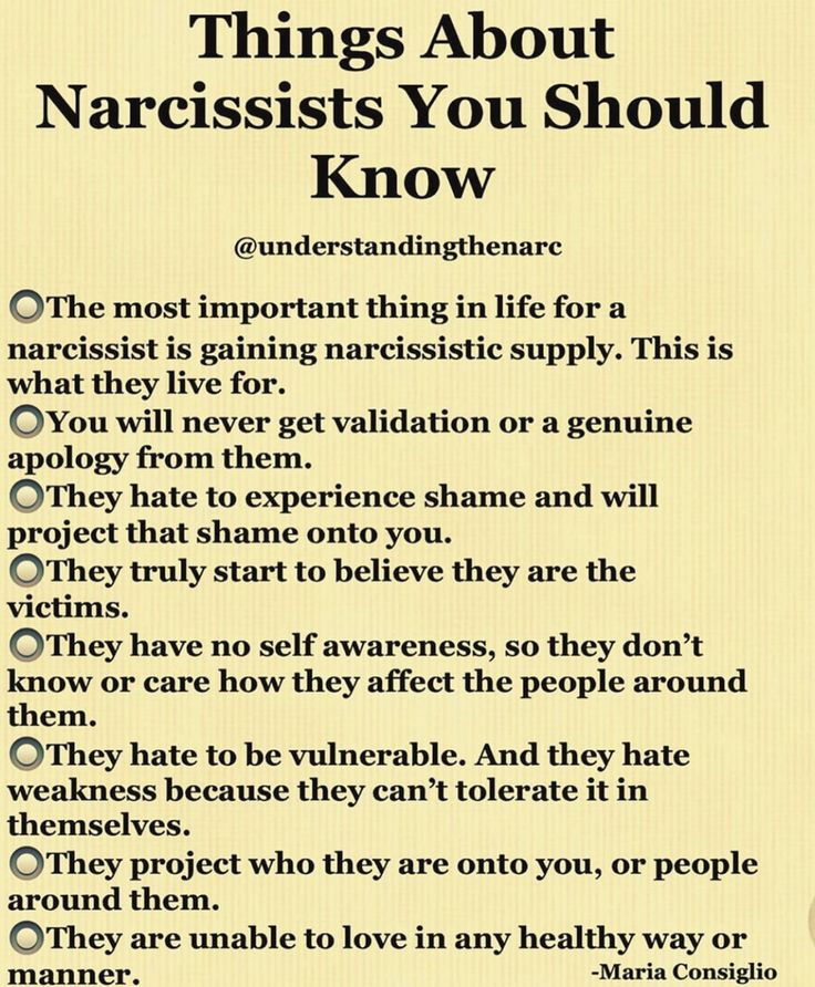 Pin by Cheryl Leslie on Narcissistic abuse | Narcissistic