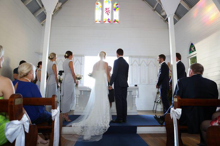 Bridal Gown Tanya Anic Photography 1 Slade_263.jpg