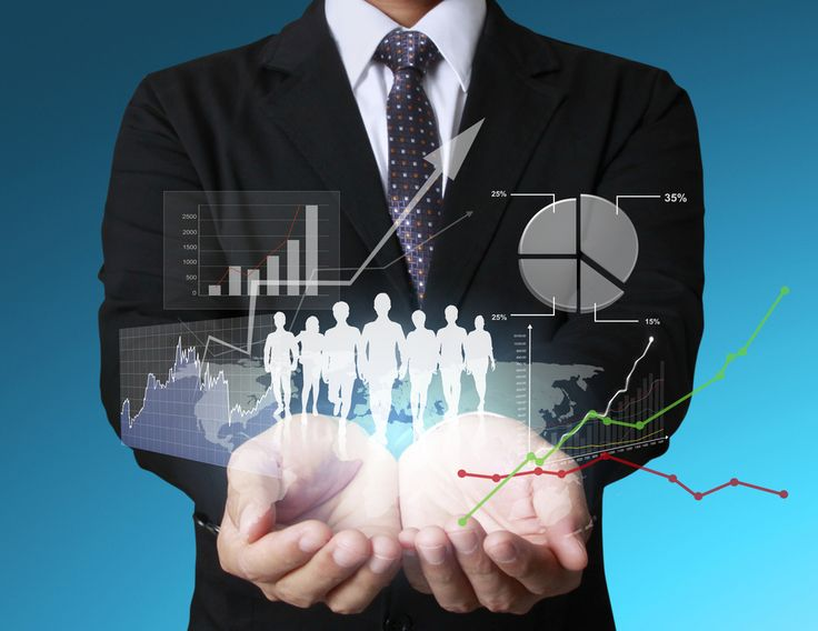 Metrics That Matter Most to MSPs
