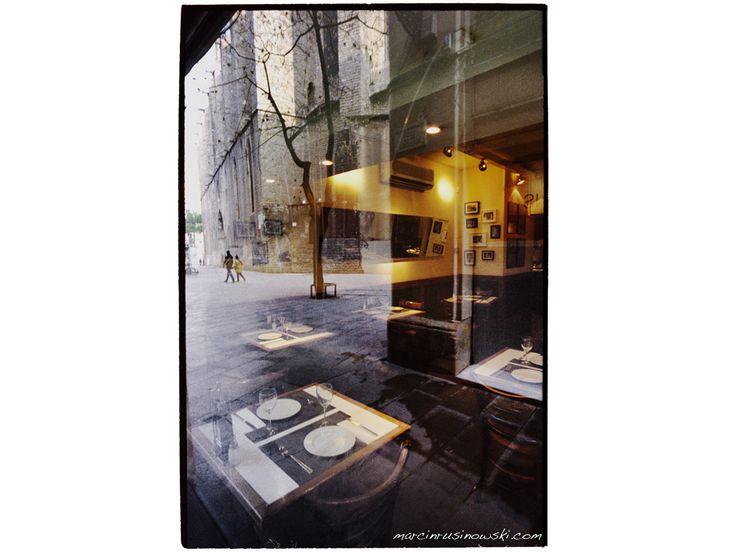 Leica M6, Kodak Portra 160NC