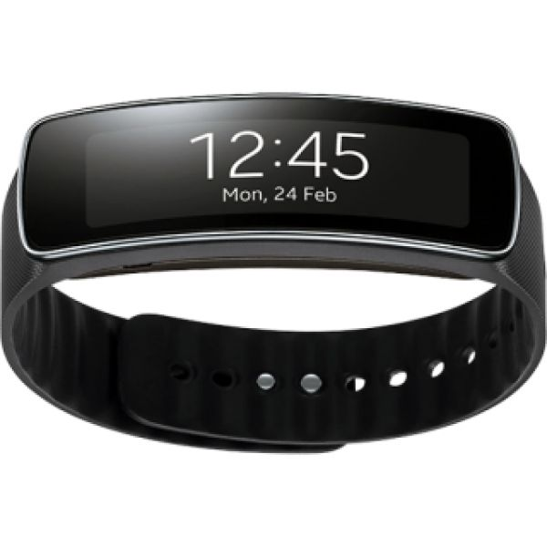 Smartwatch Samsung Galaxy fit