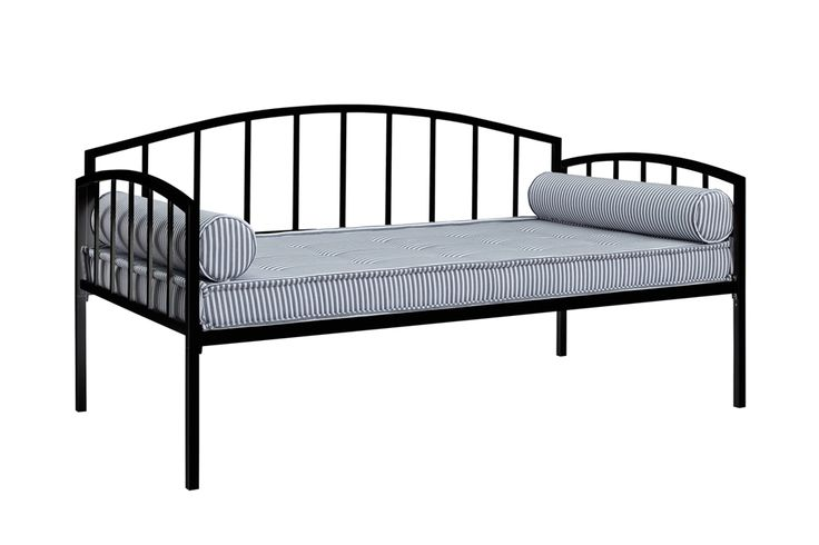 DHP Ava Twin Metal Daybed- Dorel Home Products- Walmart.ca