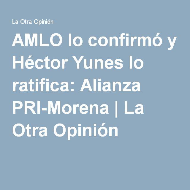 https://twitter.com/red71876187/status/721164776861110272 @lopezobrador_ #PUTOOOS #KULOS Y #NARCOS @LuzMariaChavez1 @EPN @RicardoAlemanMx @Javier_Duarte! @HectorYunes #GDL RT