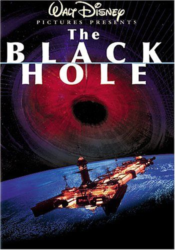 17 Best ideas about The Black Hole Movie on Pinterest ...