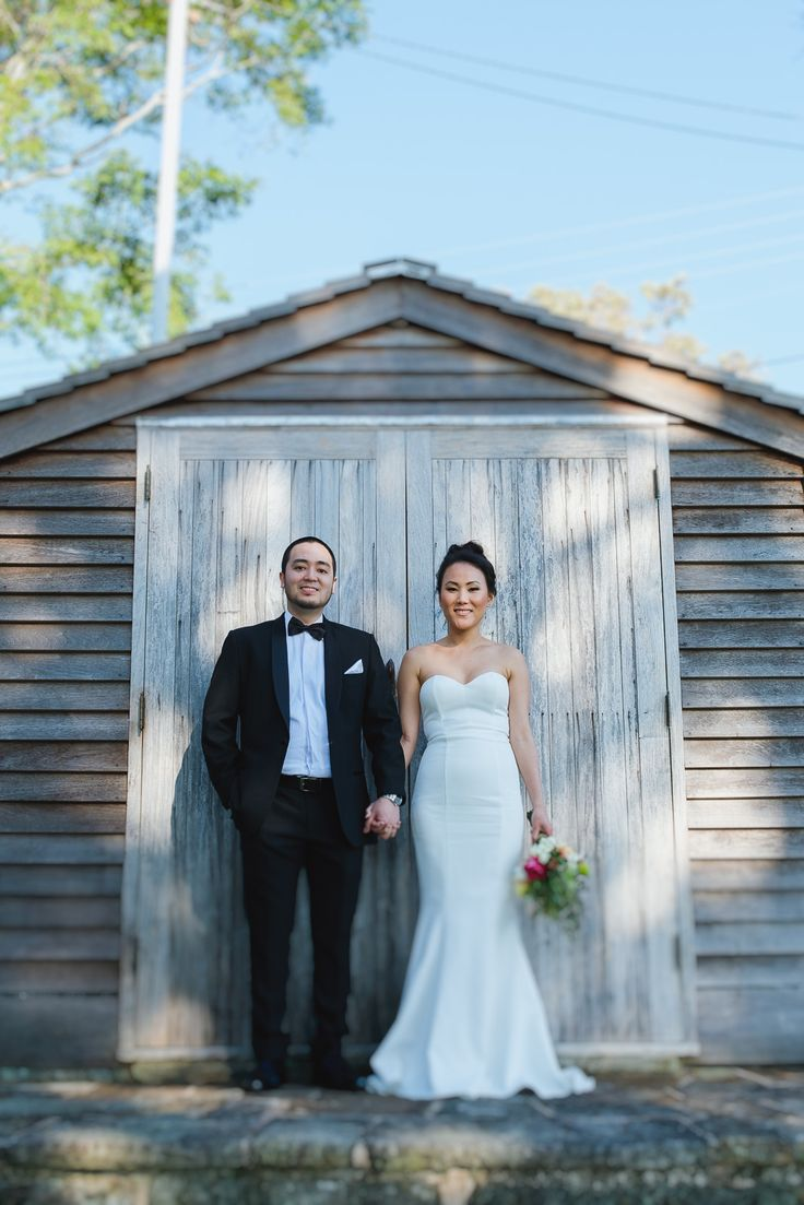 Song & Jimmy wedding (low res)-89.jpg