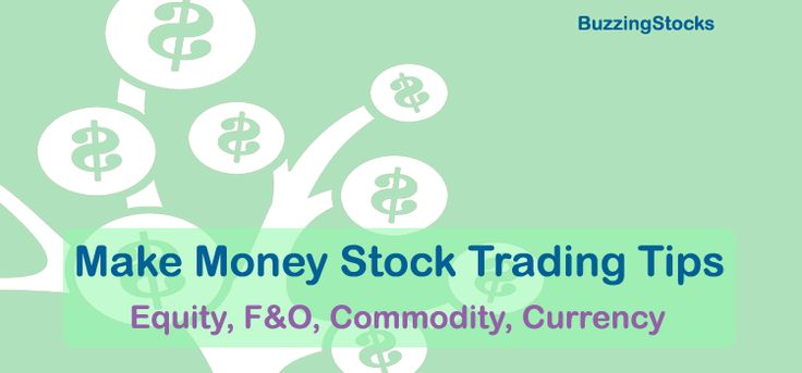 Mixed global markets trends and SGX Nifty suggesting Indian markets open with flat to a positive note. Indian bourses like Nifty, Sensex and other broader market indices have corrected a bit. So, a…