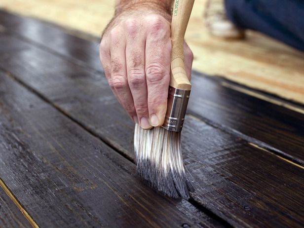 20 Best Images About Deck Stain On Pinterest Stains