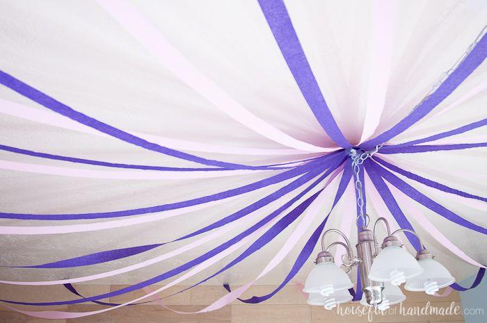 masquerade-ball-themed-birthday-party-16.jpg (700×465)
