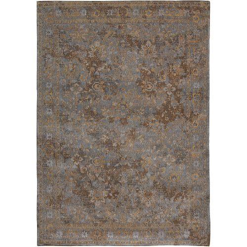 Ковер из натурального хлопка  Grey Beige. Производитель - Бельгия. #ковры #ковер #дизайн #интерьер #дизайнинтерьера #designer #interior #designerinterior #rug #carpets