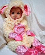 Homemade Costumes for Babies - Costume Works (page 12/13)