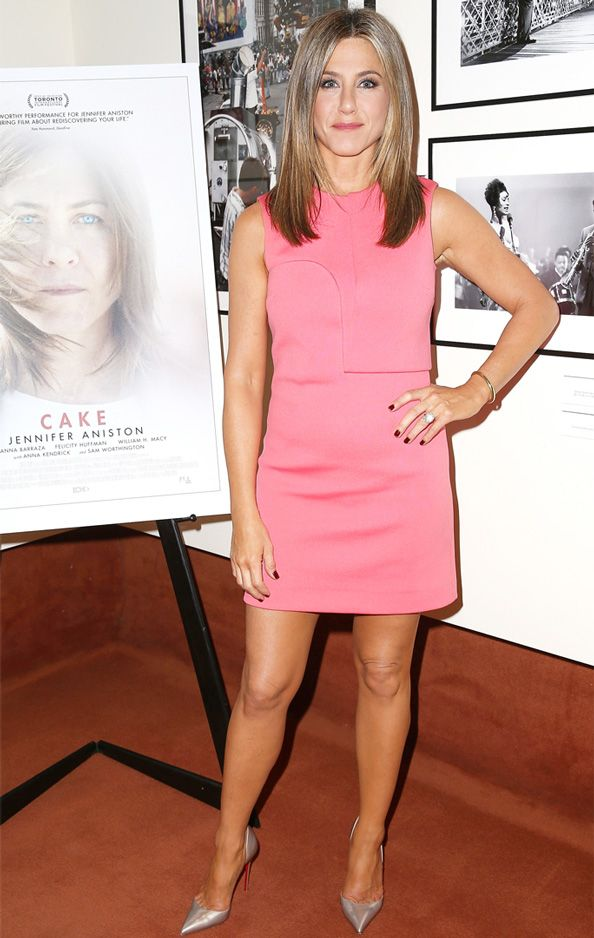 5113 besten Jennifer Aniston/my girl Bilder auf Pinterest | Jennifer ...