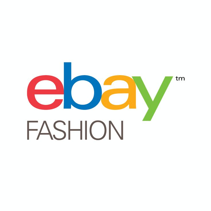 Subscribe to eBay Fashion for a chance to win a 10k shopping spree! Hurry, the sweepstakes ends on 11/18.