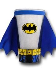 Bat-Drink