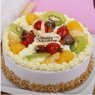 Cute cake shop in China how to find a cake shop in China which can deliver