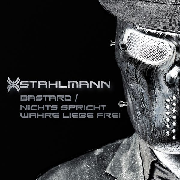 """Stahlmann : New single and tourdates! / AFM Records   German industrial heroes STAHLMANN release the first single of their upcoming album """"Bastard"""" on February 24th! The Band will be on Tour in Germany from March on.  Tourdates: 03.03.17 Osnabrück ,Bastard Club 04.03.17 Frankfurt, Nachtleben 10.03.17 Stuttgart,Club Zentral 11.03.17 München, Backstage 24.03.17 Berlin, Nuke (ehemalig K17) 25.03.17 Magdeburg, Factory 30.03.17 Nürnberg, Hirsch 31.03.17 Zofingen (CH), Oxil 01.04.17 Mannheim, MS…"""