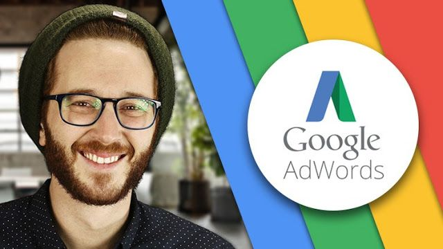 Ultimate Google Ads Adwords Course 2018 Profit With Ppc Udemy