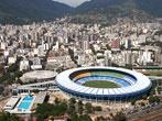 Rio 2016 Summer Olympics | 2016 Olympic