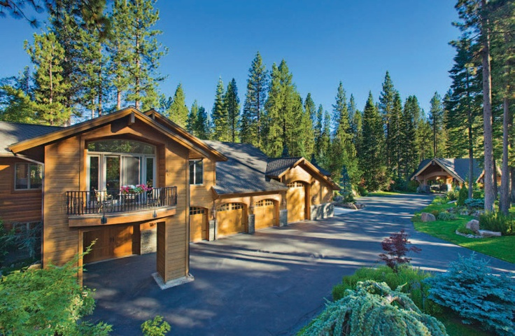 164 best images about luxury real estate properties for Luxury lake tahoe homes for sale