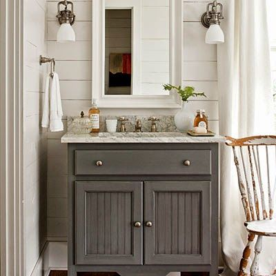 25 Best Country Bathroom Design Ideas On Pinterest Country Bathroom Decorations Small Country Bathrooms And Country Bathrooms