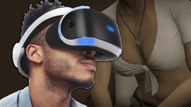 #VR #VRGames #Drone #Gaming PlayStation VR: Games, Price & Release Date (PS4 VR Games) virtual reality, virtual reality games, virtual reality glasses, virtual reality headset, virtual reality toronto, virtual reality video, vr education, vr education apps, vr educational videos, vr games for android, vr games free, vr games ios, vr games online, vr games ps4, vr games steam, vr games toronto, vr learning apps, vr learning games, vr movies, vr movies app, vr movies download,