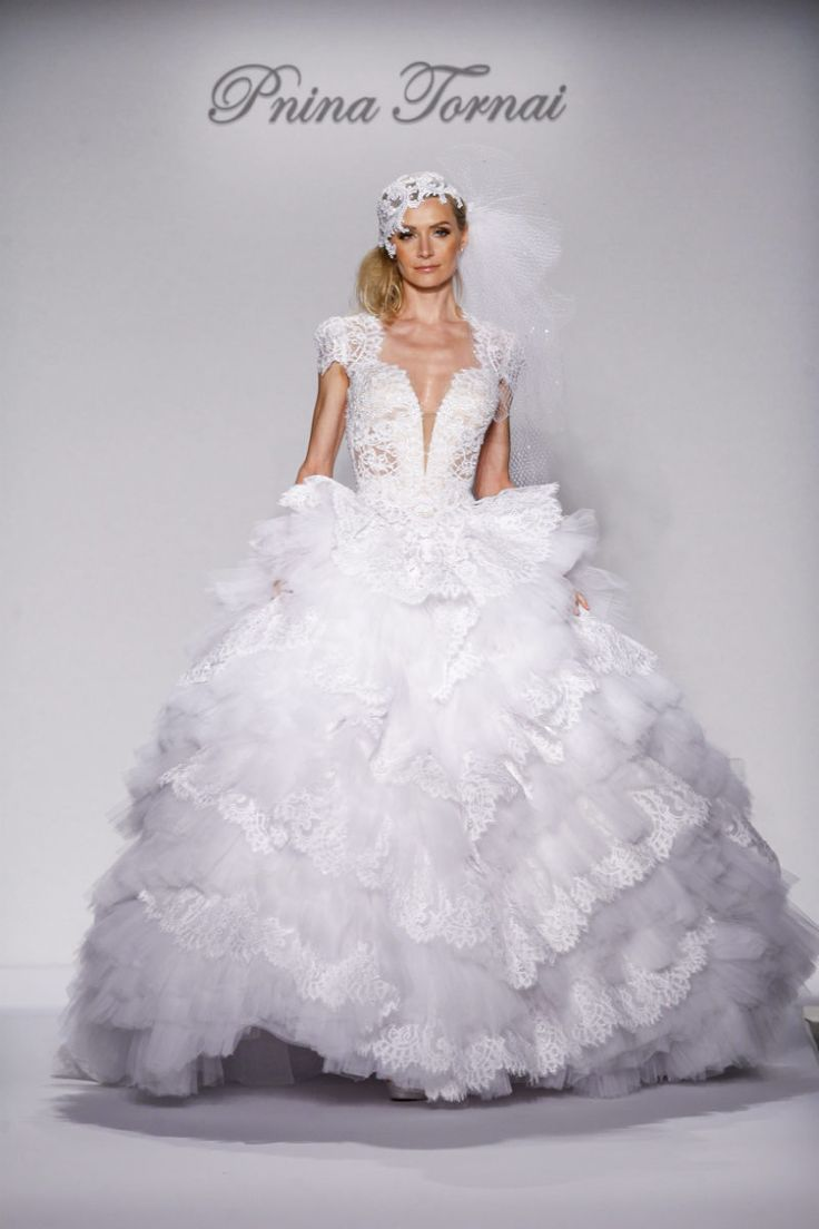 17 Best Images About Pnina Tornai On Pinterest Runway