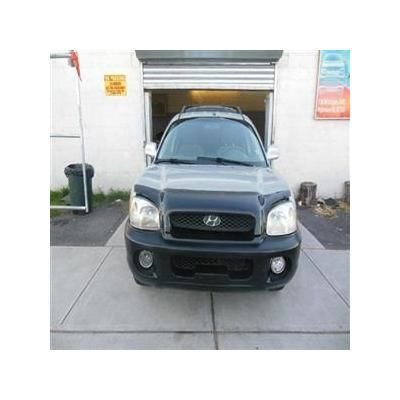 2003 Hyundai Santa Fe http://trenton.clicads.com/2003_hyundai_santa_fe-2051291.html