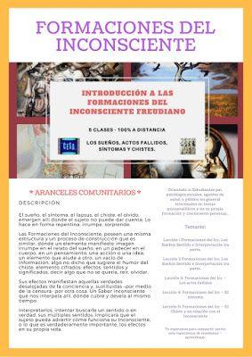 Siete Artes : ESPACIO CULTURAL SIETE ARTES: SEMINARIO INTRODUCCI...