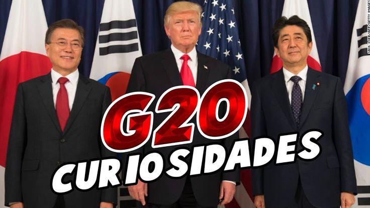 BUENAS NOTICIAS PARA INMIGRANTES 2017, NOTICIAS RECIENTES DE HOY 12 DE J...