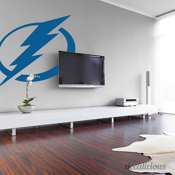 Best JUST HOCKEY Coupon Code In Description Images On - Custom vinyl wall decals groupon