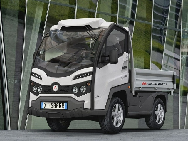 Best Alke Images On Pinterest Electric Vehicle Vehicles And