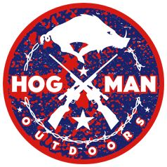 New to hog hunting? These four tips from HOGMAN-OUTDOORS will help make your hunt safe and successful. Check us out for all your hog hunting equipment and needs.