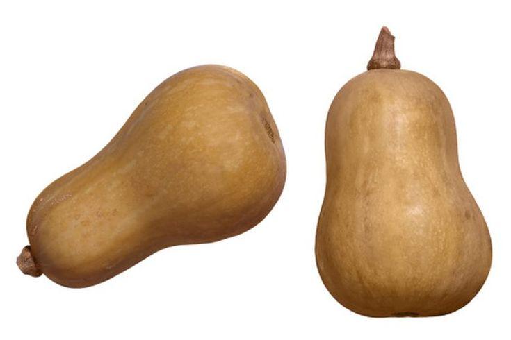 ¿Con qué se acompaña la calabaza moscada?. La calabaza moscada es una calabaza de invierno de piel dura con densa carne dulce, de color naranja. Su cáscara es delgada y fácil de pelar. La calabaza moscada es especialmente rica en vitamina A y también una buena fuente de vitaminas C y E. Es una ...