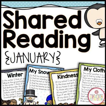 whole group reading instruction