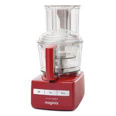 Magimix food processor compact 3200 XL - Yuppiechef registry