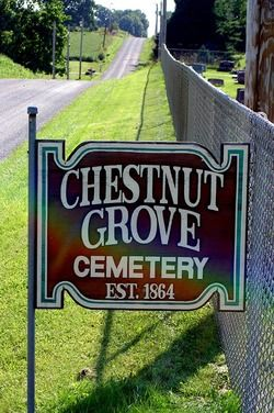 Find Haunted Houses, Biggest, Best and Scariest Haunted Attractions Across America including hayrides, corn mazes, to anything and everything Halloween attraction related by city, state and zip code at www.Hauntworld.com