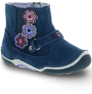 #Stride Rite              #kids                     #Stride #Rite #Kids #Shoes, #Toddler #Girls #Merriweather #Boots              Stride Rite Kids Shoes, Toddler Girls SRT Merriweather Boots                                            http://www.snaproduct.com/product.aspx?PID=5449260