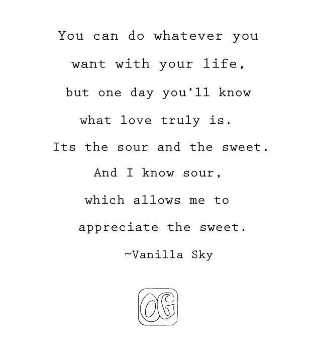 Vanilla-Sky-Quote.jpg (625×700)