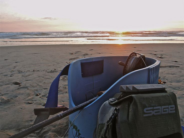 54 best images about surf fishing on pinterest the surf for Surf fishing northern california