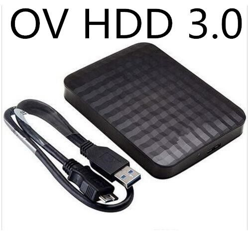 """54.12$  Watch here - http://alik8s.shopchina.info/go.php?t=32802342512 - """"New OV USB 3.0 festplatte Hdd Externo 2 TB 2,5 """"""""externe Festplatte 2 TB Tragbare 1TB HDD Three years of high quality warranty""""  #magazineonlinebeautiful"""