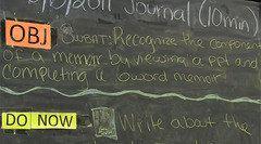 [Video] New Teacher Survival Guide: Classroom Management