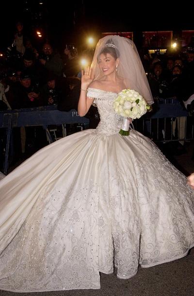 1000 Images About Robe De Marier On Pinterest Amelia