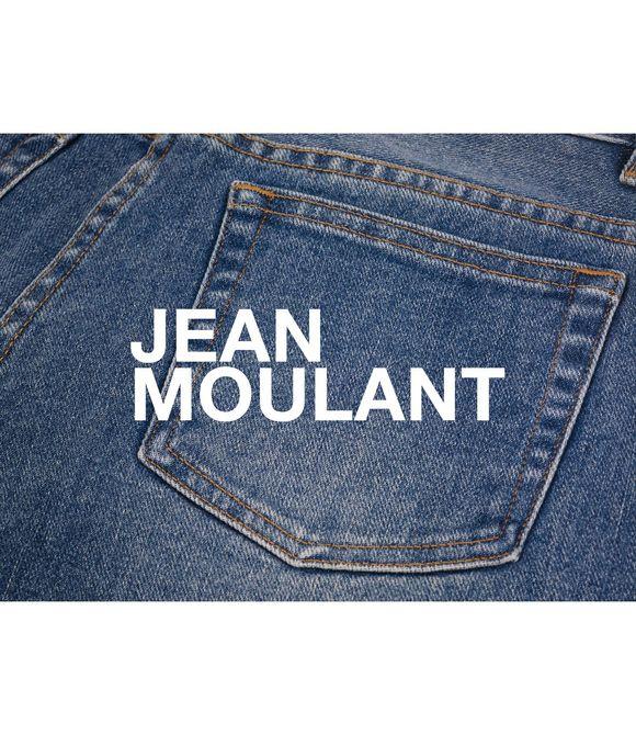 APC Jean Moulant - size 25