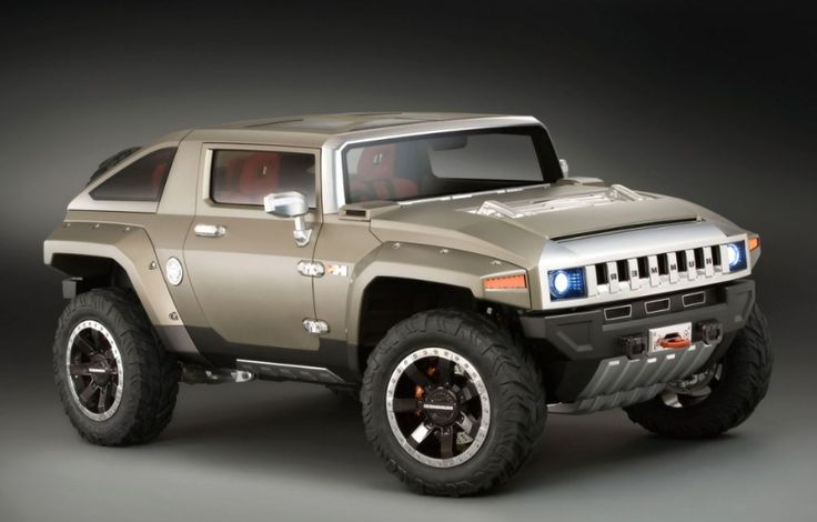 2017 Hummer H4 Release Date and Prices - http://www.carsets.net/2017-hummer-h4-release-date-and-prices/